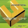 Cover of the album Computer Love