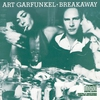 Couverture de l'album Breakaway