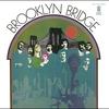 Cover of the album Brooklyn Bridge