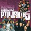 Cover of the album Največje uspešnice