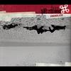 Couverture de l'album Unendlich - Single