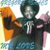 Cover of the album Mr Love