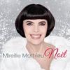 Cover of the album Mireille Mathieu Noël