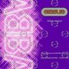 Cover of the album Abba-Esque - EP