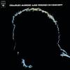 Couverture de l'album Charles Mingus and Friends in Concert
