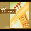 Cover of the album 20 Big Band Favorites (Original Artist Re-Recording)