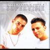 Couverture de l'album Supervisie