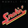 Cover of the album Smokin'