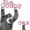 Cover of the album Dylb - EP