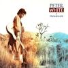 Cover of the album Promenade