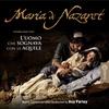 Cover of the album Maria Di Nazareth (Original Motion Picture Soundtrack)