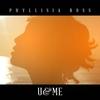 Couverture de l'album U & Me - Single