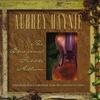 Cover of the album The Bluegrass Fiddle Album
