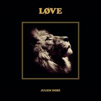Couverture du titre LØVE (Edition collector piano SOLO)