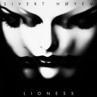 Cover of the track Lioness
