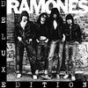 Cover of the album Ramones (Deluxe Edition)