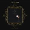 Couverture de l'album Talisman (Deluxe Edition)