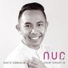 Cover of the album Nur Zikir Terapi IV