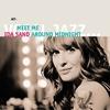 Cover of the album Meet Me Around Midnight