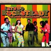 Cover of the album Let's Do Rocksteady: The Story of Rocksteady, 1966–68