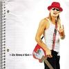 Couverture de l'album The History of Rock