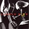 Couverture de l'album Carole King - In Concert