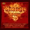 Cover of the album Shango Riddim