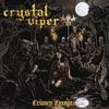 Cover of the album Crimen Excepta