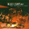 Couverture de l'album Invitation to the Blues (feat. The Fabulous BC Horns)