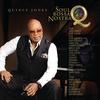 Cover of the album Q - Soul Bossa Nostra