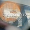 Couverture de l'album The Roadtrip - Single