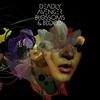 Couverture de l'album Blossoms & Blood