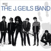 Cover of the album Best of the J. Geils Band (Remastered)