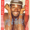 Cover of the album The Very Best of Eek-A-Mouse