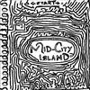 Couverture de l'album Mid-City Island