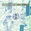 Cover of the album Reactionary
