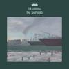 Couverture de l'album The Shipyard