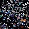 Couverture de l'album Led Zeppelin III (Deluxe Edition)