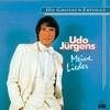 Cover of the album Meine Lieder