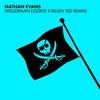 Cover of the track Wellerman (220 KID x Billen Ted Remix)