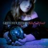 Couverture de l'album Hello Cruel World