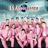 Couverture de l'album Mas adelante