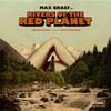 Couverture de l'album Rivers of the Red Planet