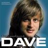 Cover of the album Les plus grands succès de Dave (Version originales)