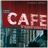 Couverture de l'album Café International