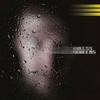 Couverture de l'album Screens - Instrumentals (Opensonics)