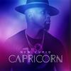 Cover of the album Capricorn