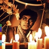 Couverture de l'album Rama Sreerama