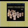 Couverture de l'album Domino