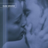 Cover of the album Euge Groove